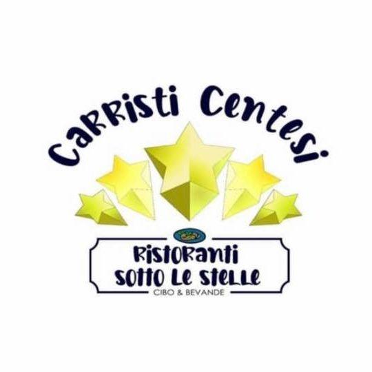 Carristi Centesi